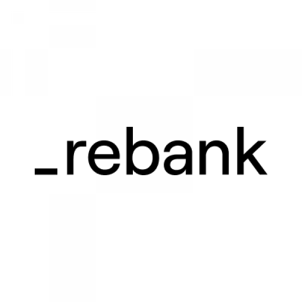 Rebank A single dashboard for international startup founders and CFOs to manage their business bank accounts, understand spend and send payments anywhere, fast.