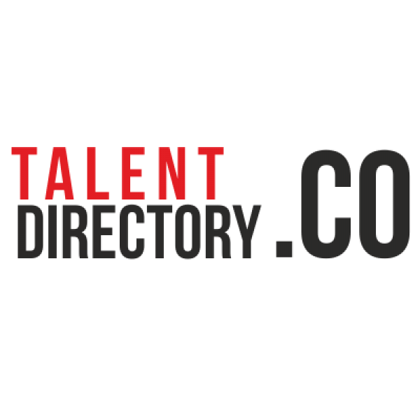 TalentDirectory Artists - Bookers - Connect
