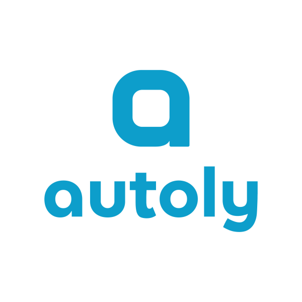 Autoly Drive. Trade. Collaborate