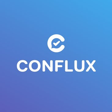 Conflux Achieve success by managing your feedback