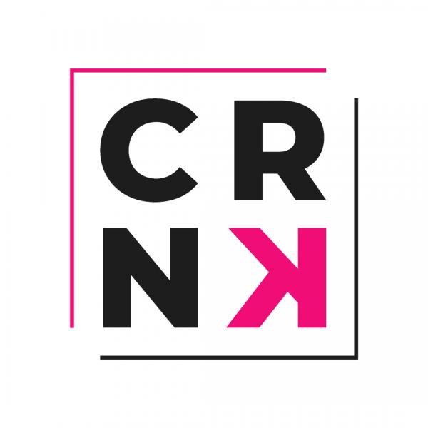 Crank CRM