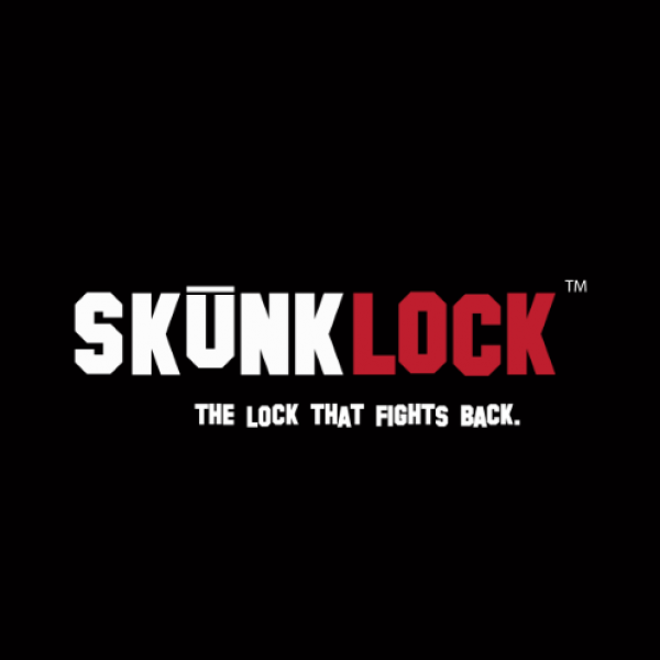 SkunkLock, Inc.