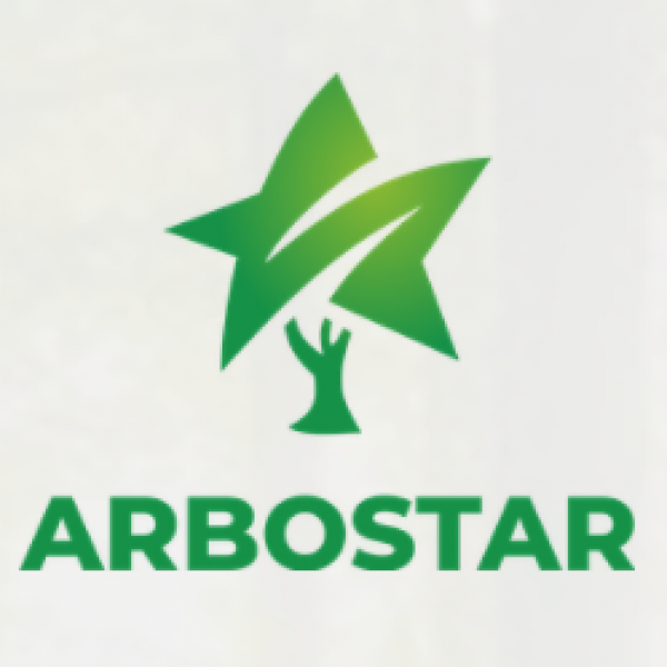 ArboStar Management Platform for tree care and landscaping industry