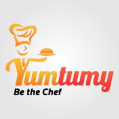 YumTumy