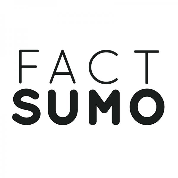 FactSumo
