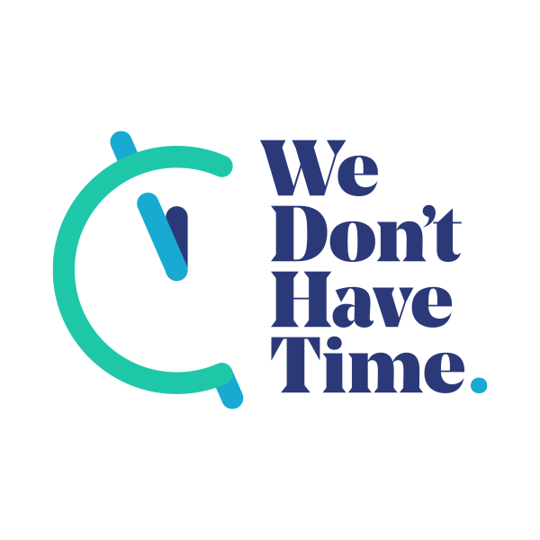 We Don't Have Time The review platform for the climate
