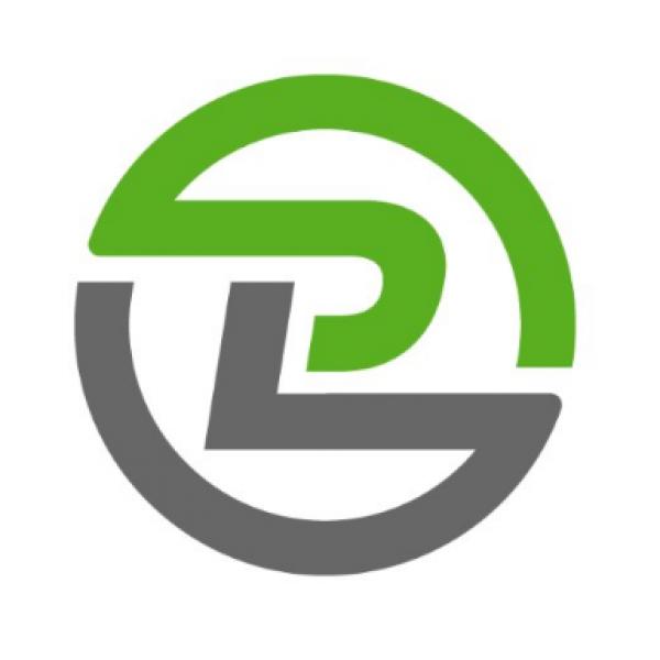 LinkPadz