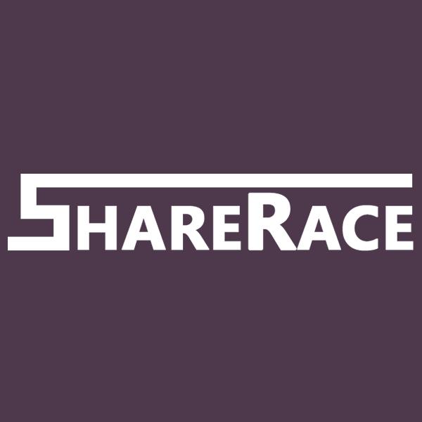 ShareRace