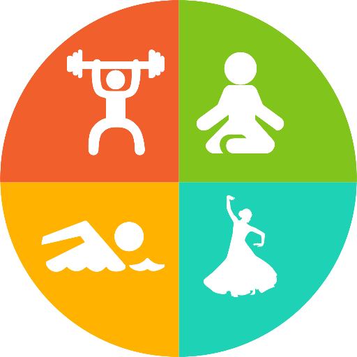 froyofit Froyofit - Your Fitness App